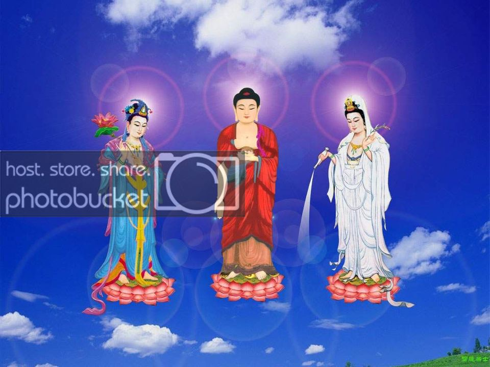 Tìm hiểu 48 Pháp Niệm Phật